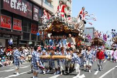 本山-岡本地区